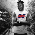 Antonio Brown Next Chapter
