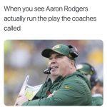 McCarthy Meme