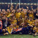 Australia 1999 Champions