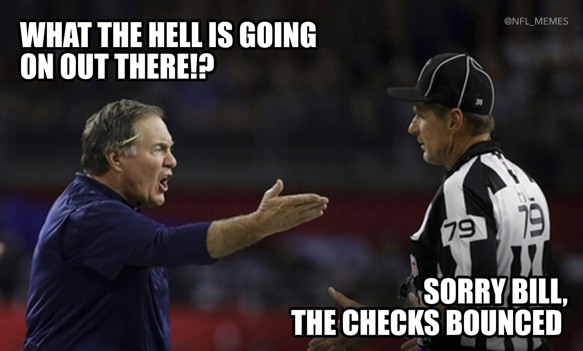 funny-refs-and-patriots-meme.jpg