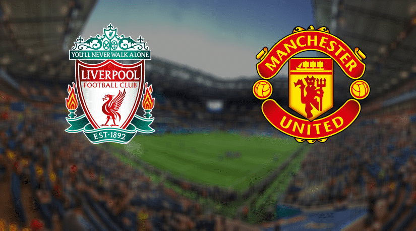 liverpool vs manchester united preview and predictions sportige liverpool vs manchester united preview