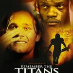 Remember the Titans Meme