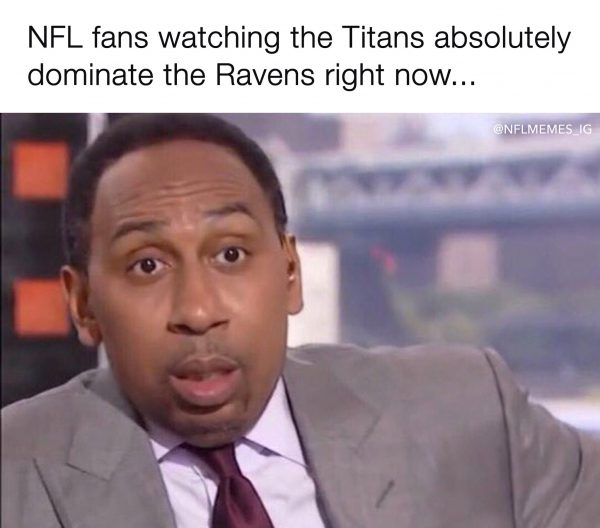 Stephen A. Smith Meme