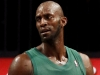 thumbs kevin garnett 2013 NBA All Star Game Rosters