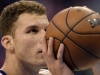 thumbs blake griffin The 2014 NBA All Star Game Players
