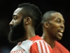 thumbs james harden The 2014 NBA All Star Game Players