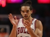 thumbs joakim noah The 2014 NBA All Star Game Players