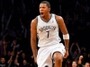 thumbs joe johnson The 2014 NBA All Star Game Players