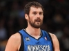 thumbs kevin love The 2014 NBA All Star Game Players