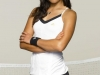 thumbs ivanovic Ana Ivanovic, Sexiest Tennis Player in the World