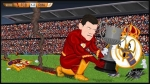 Bale the Flash