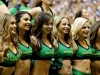 thumbs 140103163000 alamo bowl oregon cheerleaders 459786793 single image cut Hottest College Football Cheerleaders (Bowl Game Edition)