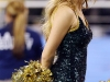thumbs 140103163137 fiesta bowl baylor cheerleaders 460057347 single image cut Hottest College Football Cheerleaders (Bowl Game Edition)