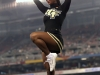 thumbs 140103163156 fiesta bowl ucf cheerleaders ucf cheer bruce yeung a08x0060 single image cut Hottest College Football Cheerleaders (Bowl Game Edition)
