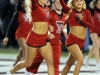 thumbs 140103163328 holiday bowl texas tech cheerleaders 25538188 single image cut Hottest College Football Cheerleaders (Bowl Game Edition)