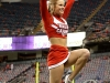 thumbs 140103163431 new orleans bowl louisiana lafayette cheerleaders 25435353 single image cut Hottest College Football Cheerleaders (Bowl Game Edition)