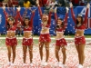 thumbs 140103163510 sugar bowl oklahoma cheerleaders 460252577 single image cut Hottest College Football Cheerleaders (Bowl Game Edition)