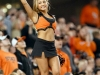 thumbs 140104142522 cotton bowl oklahoma state cheerleaders cey140103541 cottonbowl single image cut Hottest College Football Cheerleaders (Bowl Game Edition)
