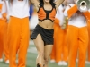 thumbs 140106120615 cotton bowl oklahoma state cheerleaders ap979771278459 single image cut Hottest College Football Cheerleaders (Bowl Game Edition)