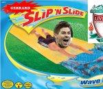Slip n\' slide
