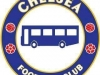 thumbs cfc 12 Memes of Chelsea & Jose Mourinho Parking the Bus