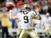 thumbs december 13 2009 Biggest Games in Drew Brees Touchdown Streak