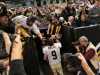 thumbs december 18 2011 Biggest Games in Drew Brees Touchdown Streak