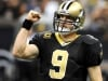 thumbs january 1 2012 Biggest Games in Drew Brees Touchdown Streak