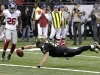 thumbs november 28 2011 Biggest Games in Drew Brees Touchdown Streak