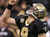 thumbs november 30 2009 Biggest Games in Drew Brees Touchdown Streak
