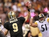 thumbs october 31 2010 Biggest Games in Drew Brees Touchdown Streak