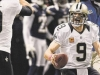 thumbs october 7 2012 Biggest Games in Drew Brees Touchdown Streak