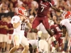 thumbs jadeveon clowney ii NFL Draft   Teddy Bridgewater & Jadeveon Clowney Going Pro