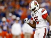 thumbs teddy bridgewater iii NFL Draft   Teddy Bridgewater & Jadeveon Clowney Going Pro