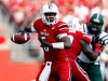 thumbs teddy bridgewater NFL Draft   Teddy Bridgewater & Jadeveon Clowney Going Pro