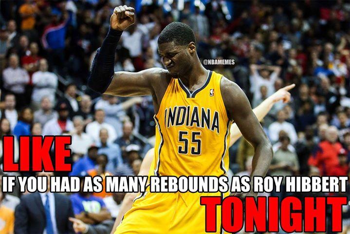 0 Rebounds