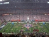 thumbs reliant stadium Stadiums of the Super Bowl