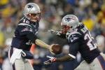 Tom Brady (vs Colts)